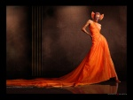 1263477098_orangedress