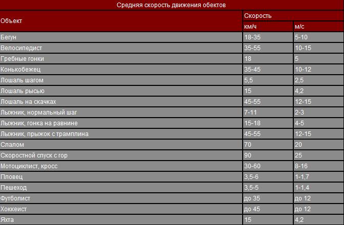 2010-01-21_095918
