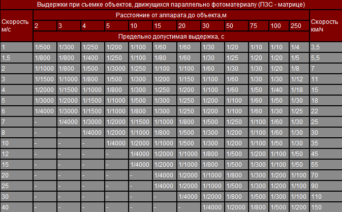 2010-01-21_095944