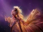 Fantasy-Girl-daydreaming-18560896-1024-768