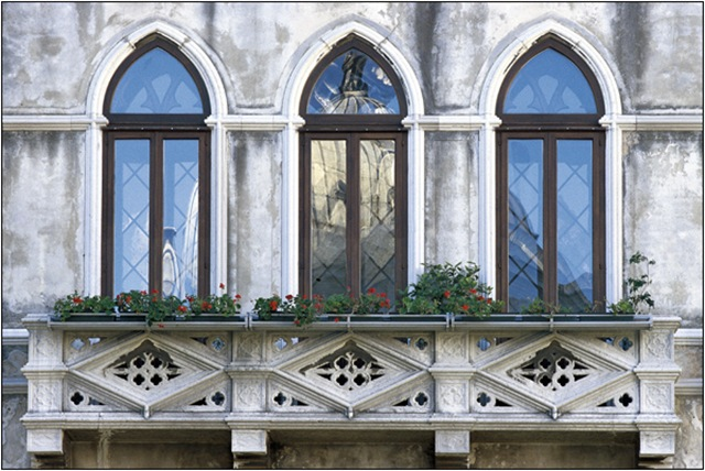 Venice-in-Windows-by-Ricardo-Zipoli2