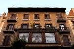 Tarragona-Rambla-Nova-11